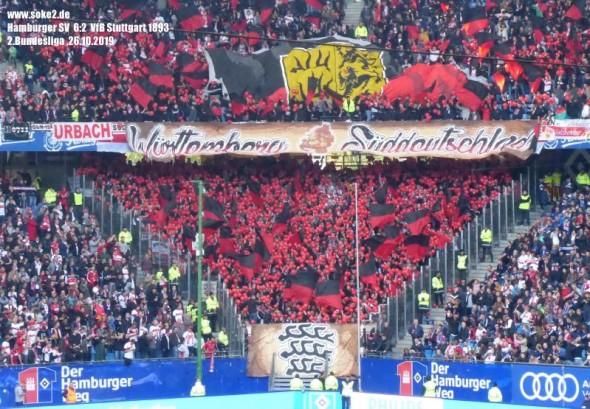 Soke2_191026_HSV_VfB_Stuttgart_2Bundesliga_2019-2020_P1190168