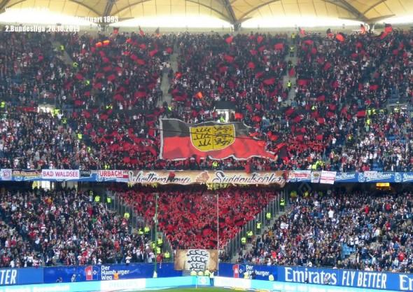 Soke2_191026_HSV_VfB_Stuttgart_2Bundesliga_2019-2020_P1190169
