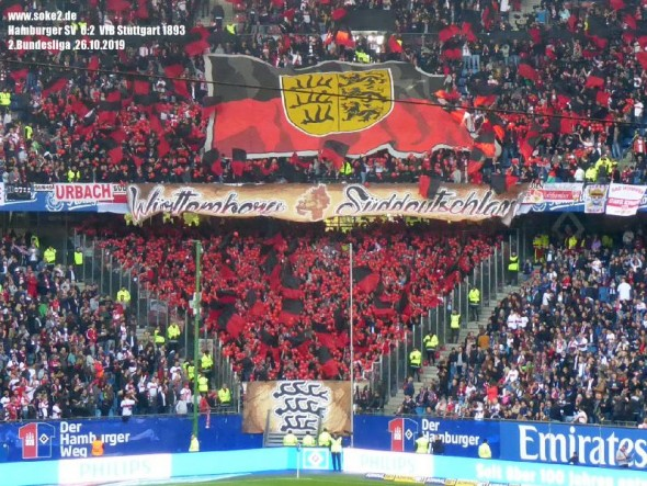 Soke2_191026_HSV_VfB_Stuttgart_2Bundesliga_2019-2020_P1190170
