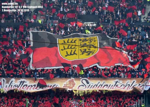 Soke2_191026_HSV_VfB_Stuttgart_2Bundesliga_2019-2020_P1190171
