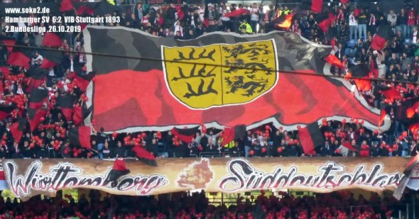 Soke2_191026_HSV_VfB_Stuttgart_2Bundesliga_2019-2020_P1190175