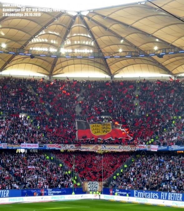 Soke2_191026_HSV_VfB_Stuttgart_2Bundesliga_2019-2020_P1190189