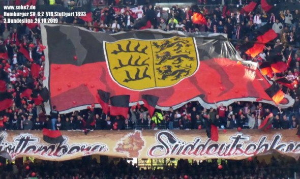 Soke2_191026_HSV_VfB_Stuttgart_2Bundesliga_2019-2020_P1190194