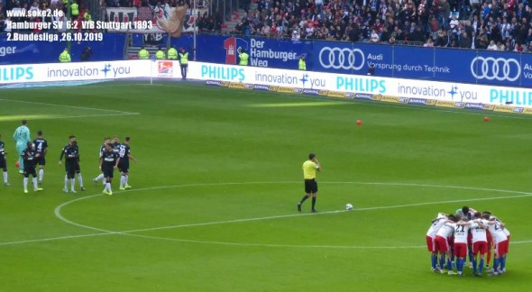 Soke2_191026_HSV_VfB_Stuttgart_2Bundesliga_2019-2020_P1190197