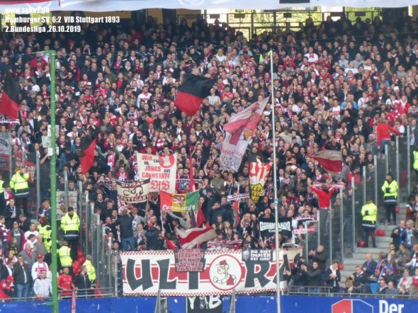 Soke2_191026_HSV_VfB_Stuttgart_2Bundesliga_2019-2020_P1190200