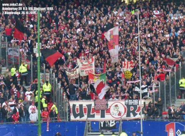 Soke2_191026_HSV_VfB_Stuttgart_2Bundesliga_2019-2020_P1190201