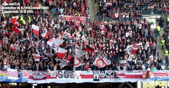 Soke2_191026_HSV_VfB_Stuttgart_2Bundesliga_2019-2020_P1190203