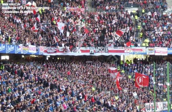 Soke2_191026_HSV_VfB_Stuttgart_2Bundesliga_2019-2020_P1190206
