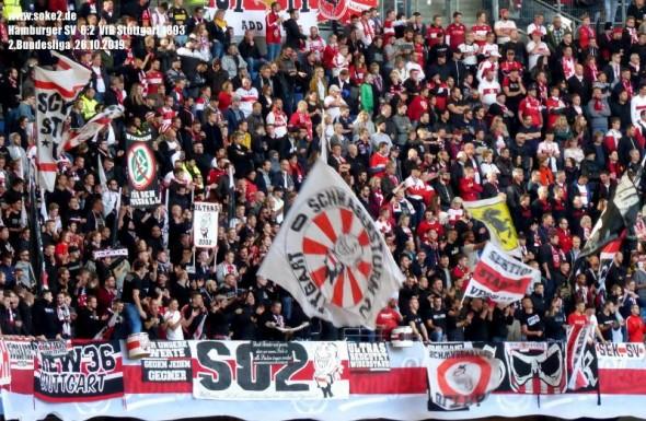 Soke2_191026_HSV_VfB_Stuttgart_2Bundesliga_2019-2020_P1190245