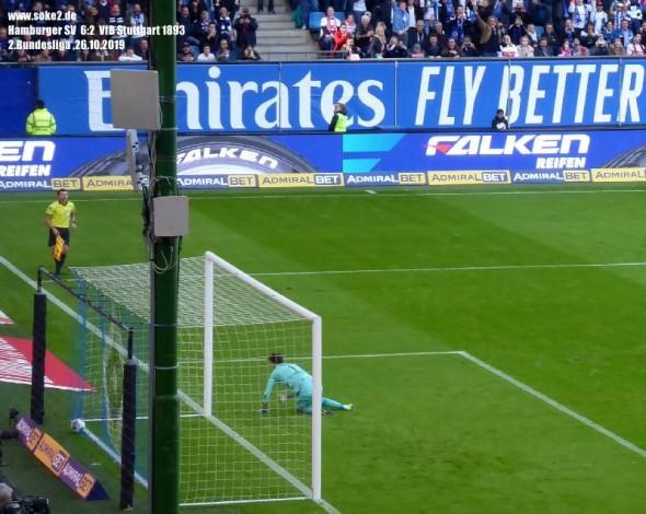 Soke2_191026_HSV_VfB_Stuttgart_2Bundesliga_2019-2020_P1190300