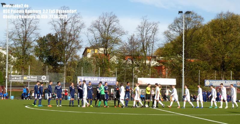 Soke2_191027_Paloma_Dassendorf_Oberliga-Hamburg_2019-2020_P1190404