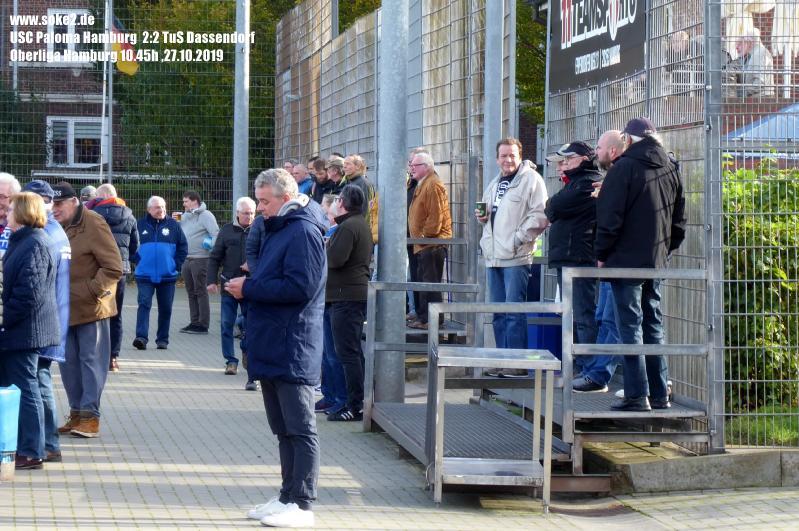 Soke2_191027_Paloma_Dassendorf_Oberliga-Hamburg_2019-2020_P1190406