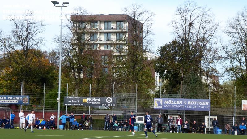 Soke2_191027_Paloma_Dassendorf_Oberliga-Hamburg_2019-2020_P1190413