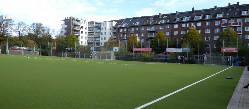Soke2_191027_Paloma_Dassendorf_Oberliga-Hamburg_2019-2020_P1190414