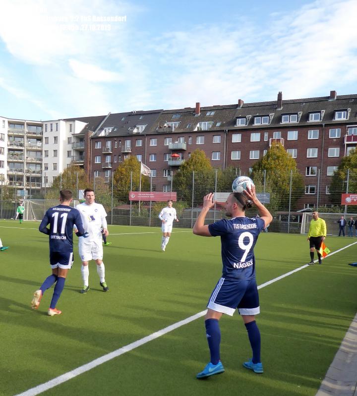 Soke2_191027_Paloma_Dassendorf_Oberliga-Hamburg_2019-2020_P1190431