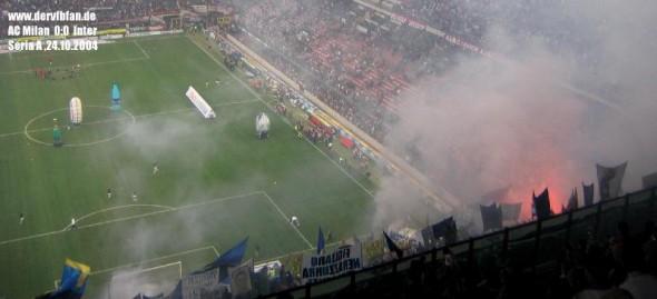 dervfbfan_041024_Milan_Inter_2004-2005_IMG_4043