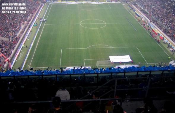 dervfbfan_041024_Milan_Inter_2004-2005_IMG_4044
