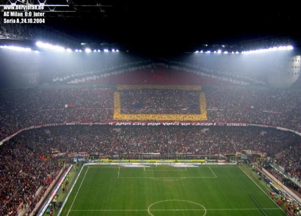 dervfbfan_041024_Milan_Inter_2004-2005_IMG_4045