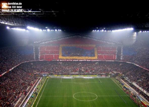 dervfbfan_041024_Milan_Inter_2004-2005_IMG_4046