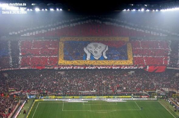 dervfbfan_041024_Milan_Inter_2004-2005_IMG_4047
