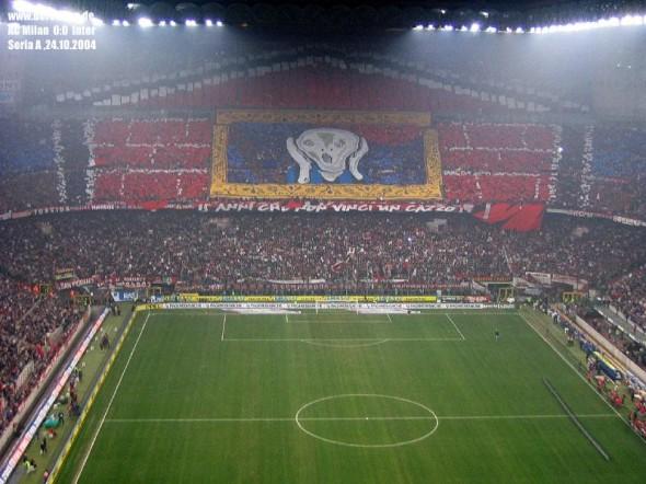 dervfbfan_041024_Milan_Inter_2004-2005_IMG_4048