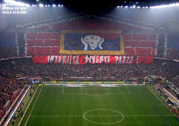 dervfbfan_041024_Milan_Inter_2004-2005_IMG_4049