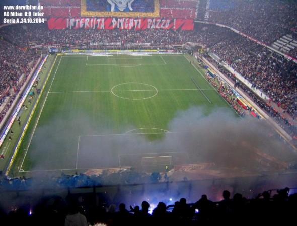 dervfbfan_041024_Milan_Inter_2004-2005_IMG_4050