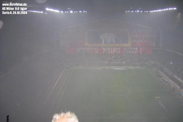 dervfbfan_041024_Milan_Inter_2004-2005_IMG_4052