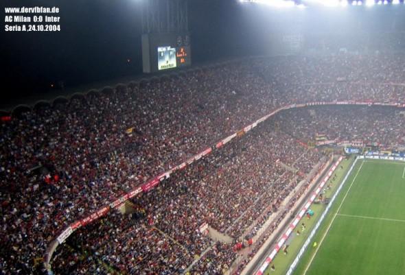 dervfbfan_041024_Milan_Inter_2004-2005_IMG_4055