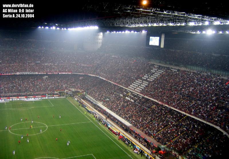 dervfbfan_041024_Milan_Inter_2004-2005_IMG_4056