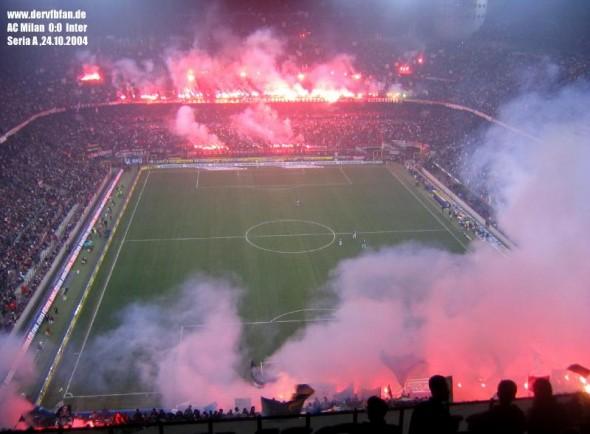 dervfbfan_041024_Milan_Inter_2004-2005_IMG_4057