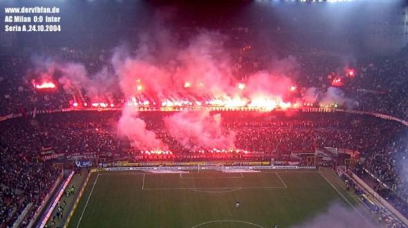 dervfbfan_041024_Milan_Inter_2004-2005_IMG_4058