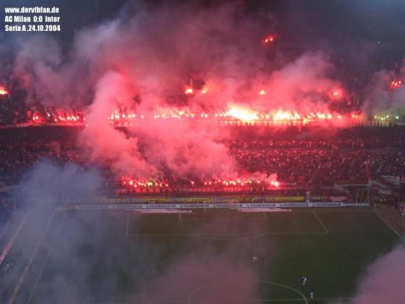dervfbfan_041024_Milan_Inter_2004-2005_IMG_4059