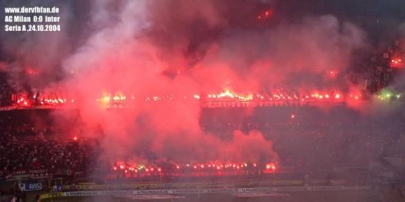 dervfbfan_041024_Milan_Inter_2004-2005_IMG_4060