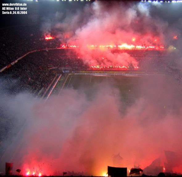 dervfbfan_041024_Milan_Inter_2004-2005_IMG_4061