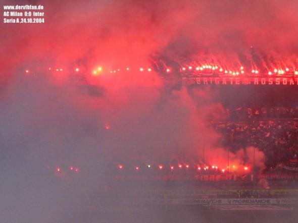 dervfbfan_041024_Milan_Inter_2004-2005_IMG_4063