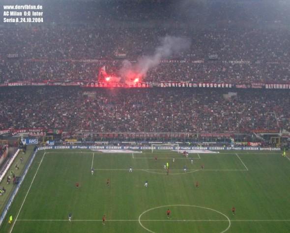 dervfbfan_041024_Milan_Inter_2004-2005_IMG_4065