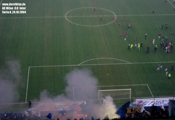 dervfbfan_041024_Milan_Inter_2004-2005_IMG_4066