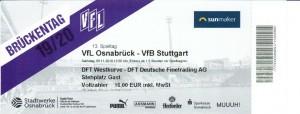 191109_Tix1_Osnabrueck_Stuttgart_Brueckentag