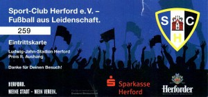 191109_Tix_Herford_Gievenbeck
