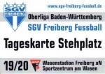 191123_Tix_Freiberg_VfB2