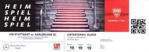 191124_Tix_VfB_KSC
