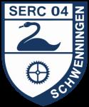 EISHOCKEY_serc-schwenninger-04-wild-wings