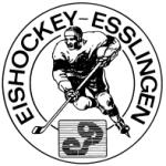 Eishockey_ESG_Esslingen