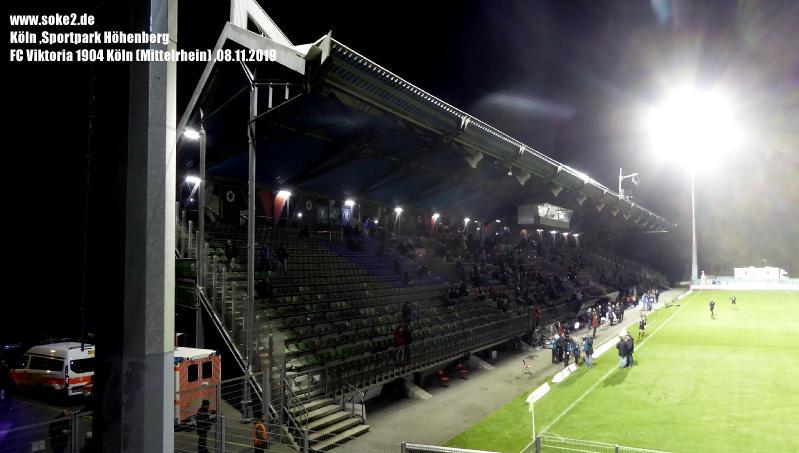 Ground_191108_Koeln_Sportpark-Hoehenberg_P1190983