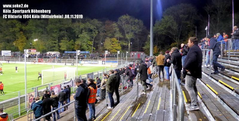 Ground_191108_Koeln_Sportpark-Hoehenberg_P1190985