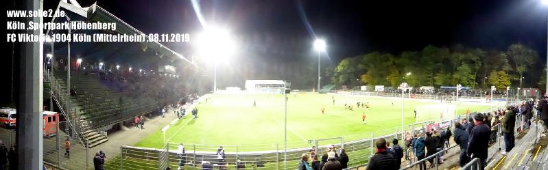 Ground_191108_Koeln_Sportpark-Hoehenberg_P1190996