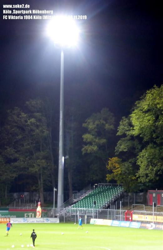 Ground_191108_Koeln_Sportpark-Hoehenberg_P1190998