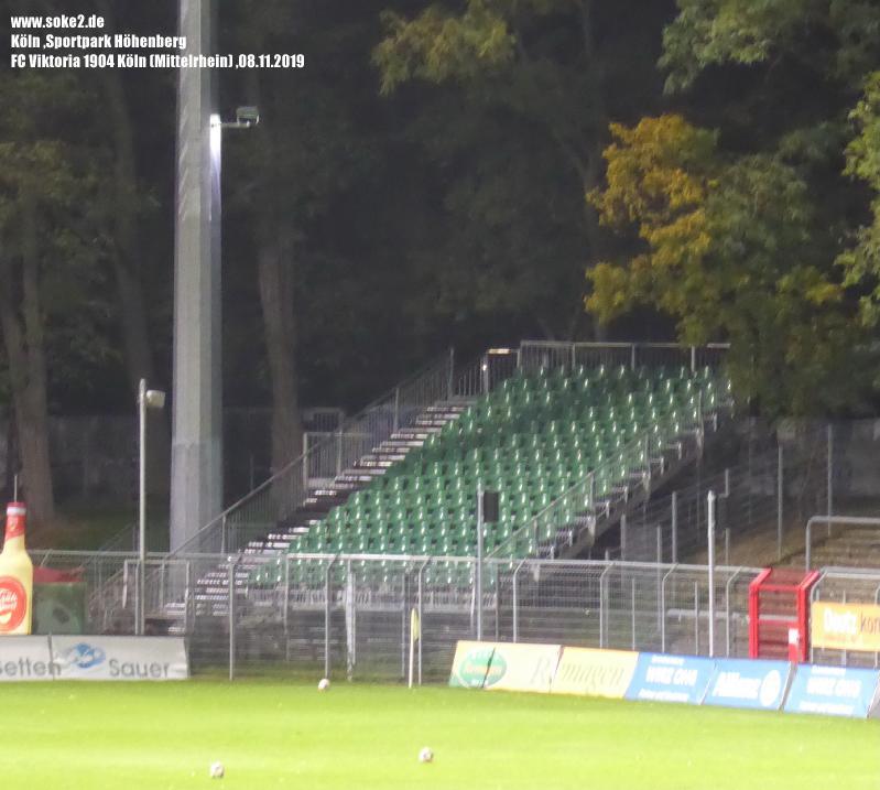 Ground_191108_Koeln_Sportpark-Hoehenberg_P1200001