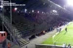 Ground_191108_Koeln_Sportpark-Hoehenberg_P1200003